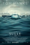 Sully flies all the way to the top at weekend box office