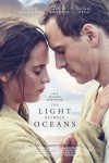 The Light Between Oceans is luminous - reviewer to reviewer