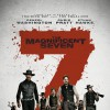 The Magnificent Seven saddles up for a weekend box office win