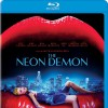 The Neon Demon reveals a chilling portrayal of fashion scene - Blu-ray review