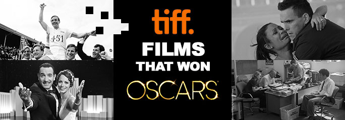 Film festivals often serve as a launch pad for movies that go on to win rave reviews and awards attention. The Toronto International Film Festival (TIFF) is a prime example, as many of the titles included in its programs pick up steam and eventually earn recognition on the biggest awards stage in the industry, the […]