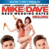 New on DVD - Mike and Dave Need Wedding Dates and more