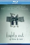 New on DVD - Lights Out, Nerve, Captain Fantastic and more