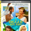 A Bigger Splash DVD cover