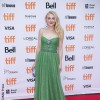 American Pastoral's Dakota Fanning talks challenging roles, beauty standards and more