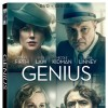 Genius on DVD