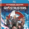 New on DVD - Ghostbusters, The Legend of Tarzan and more