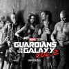 New movies in theaters - Guardians of the Galaxy Vol. 2 and more