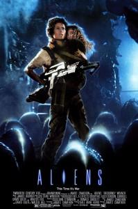 HOT-Free-shipping-font-b-Aliens-b-font-font-b-movie-b-font-font-b-poster