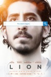 The remarkable true story of Saroo Brierley, Lion's inspiration