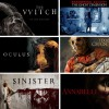 Netflix: Spine-chilling horror films to feast on this Halloween