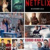 What's new on Netflix November 2016