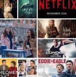 NetflixNovember2016