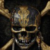 Pirates of the Caribbean sinks opponents in this week's top trailers