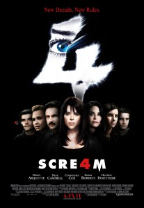 Scream_4_2011_TS_XviD_Feel-Free_poster-scream4
