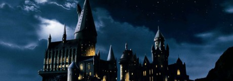 fun-facts-about-harry-potter