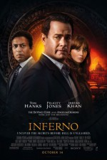 inferno-poster-6