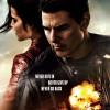 New in Theaters - Jack Reacher: Never Go Back and more