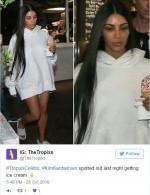 kimkardashian-twitterpost