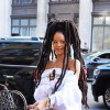 Rihanna pleads for help as backup dancer goes missing - update!