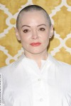 Rose McGowan: I was raped by Hollywood studio head