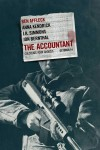 The Accountant snatches top trailer title