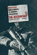 the-accountant-poster-lg