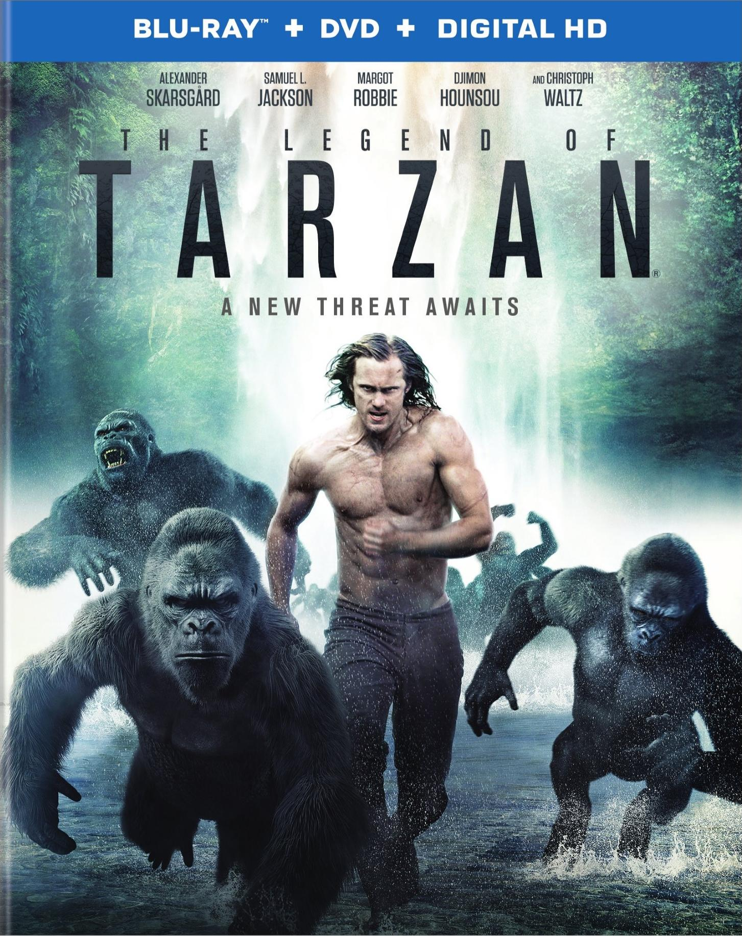 the-legend-of-tarzan-2016-2d-blu-ray-cover