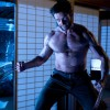 Hugh Jackman reveals upcoming Wolverine film title