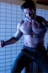 Hugh Jackman reveals upcoming Wolverine film title