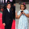 Tom Cruise 'serious' new girlfriend leaves no time for Suri