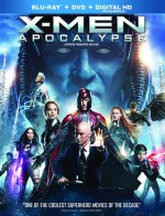 x-men-apocalypse-bluray