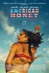 American Honey, Moonlight lead noms for Independent Spirit Awards