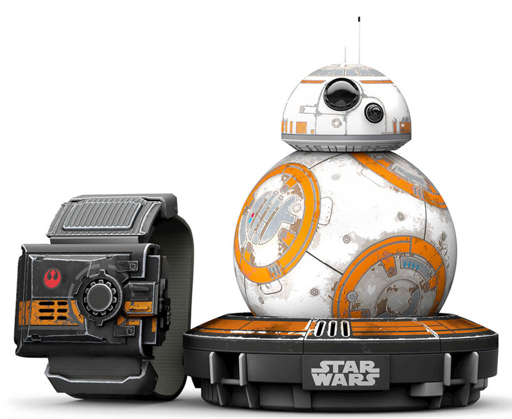 BB8-and-force-band