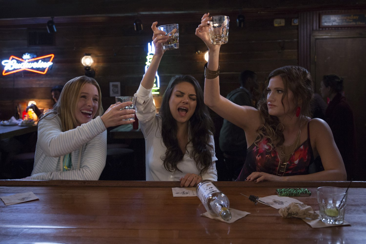 Bad Moms still image