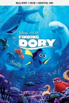 New on DVD - Finding Dory, Game of Thrones and more