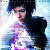 Scarlett Johansson defies gravity in Ghost in the Shell trailer
