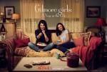 GilmoreGirls_MOVIE_NIGHT_US_FINAL