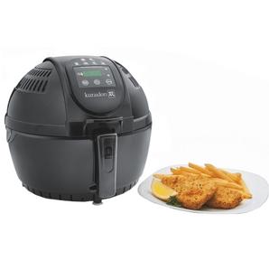 HH - Kuraidori air cooker
