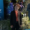 Finding Dory's Hayden Rolence dishes on voicing Nemo