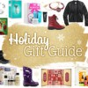 Holiday_Gift_Guide - featre