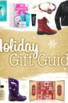 Tribute Holiday Gift Guide