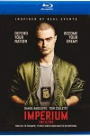 Imperium stars Daniel Radcliffe as an FBI agent - Blu-ray review