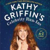 Kathy Griffin dishes on Jon Hamm and Leonardo DiCaprio in new book