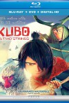 New on DVD - Kubo and the Two Strings, War Dogs and more