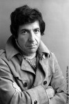 Leonard Cohen, renowned musician, dead at 82