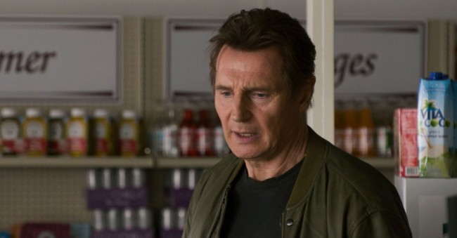 Ted 2 may seem like the last place action star Liam Neeson would turn up, but the Irishman makes a funny (albeit slightly awkward) cameo in the film as a fan of Trix. He appears in line at a grocery store, where Ted is a clerk, and inquires about whether the cereal really is strictly […]