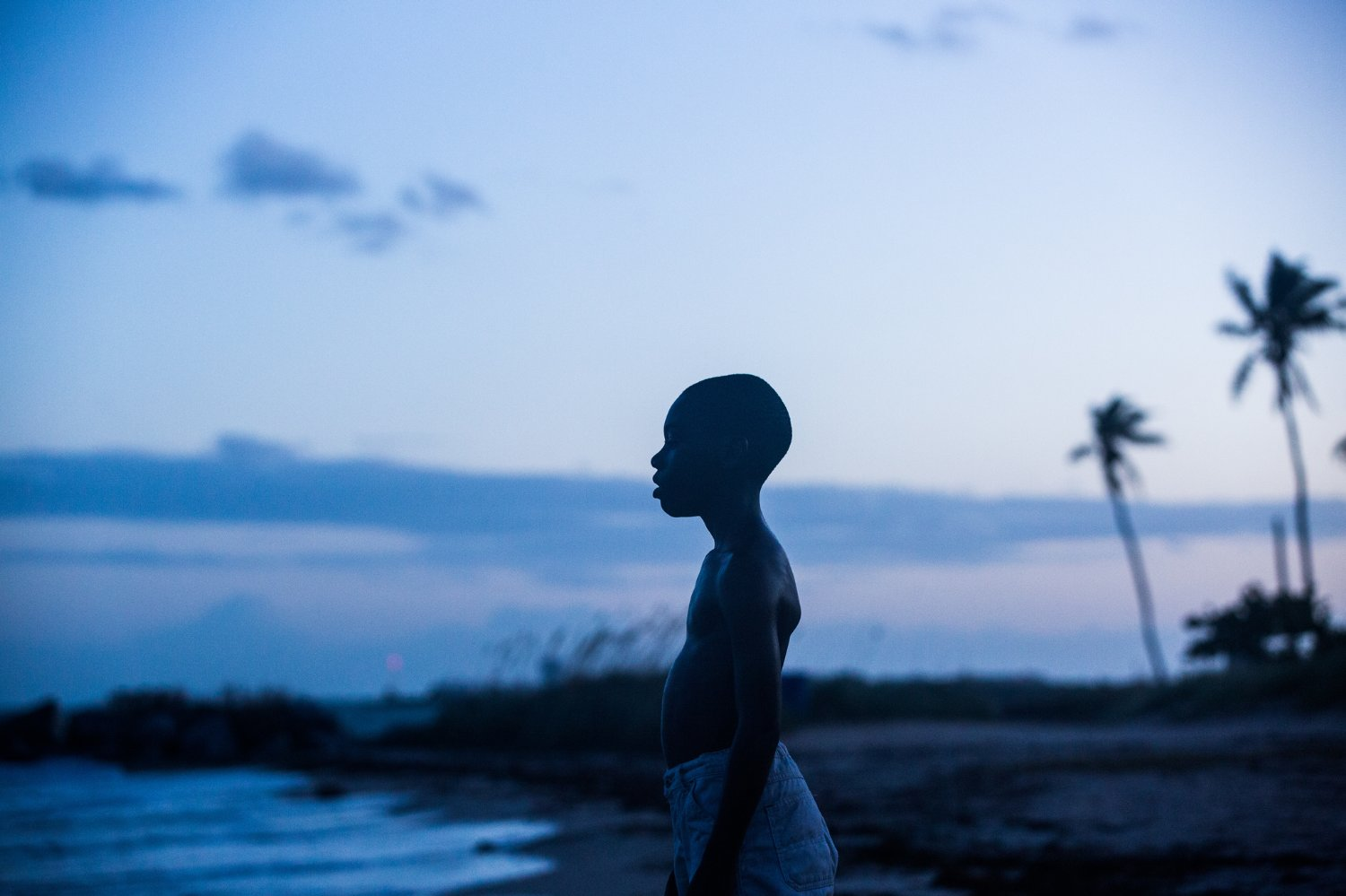 Moonlight still image