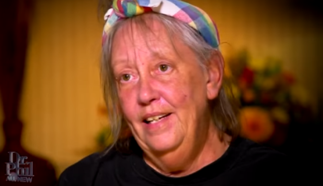 Shelley Duvall's cry for help and Dr. Phil's 'exploitative' interview - update