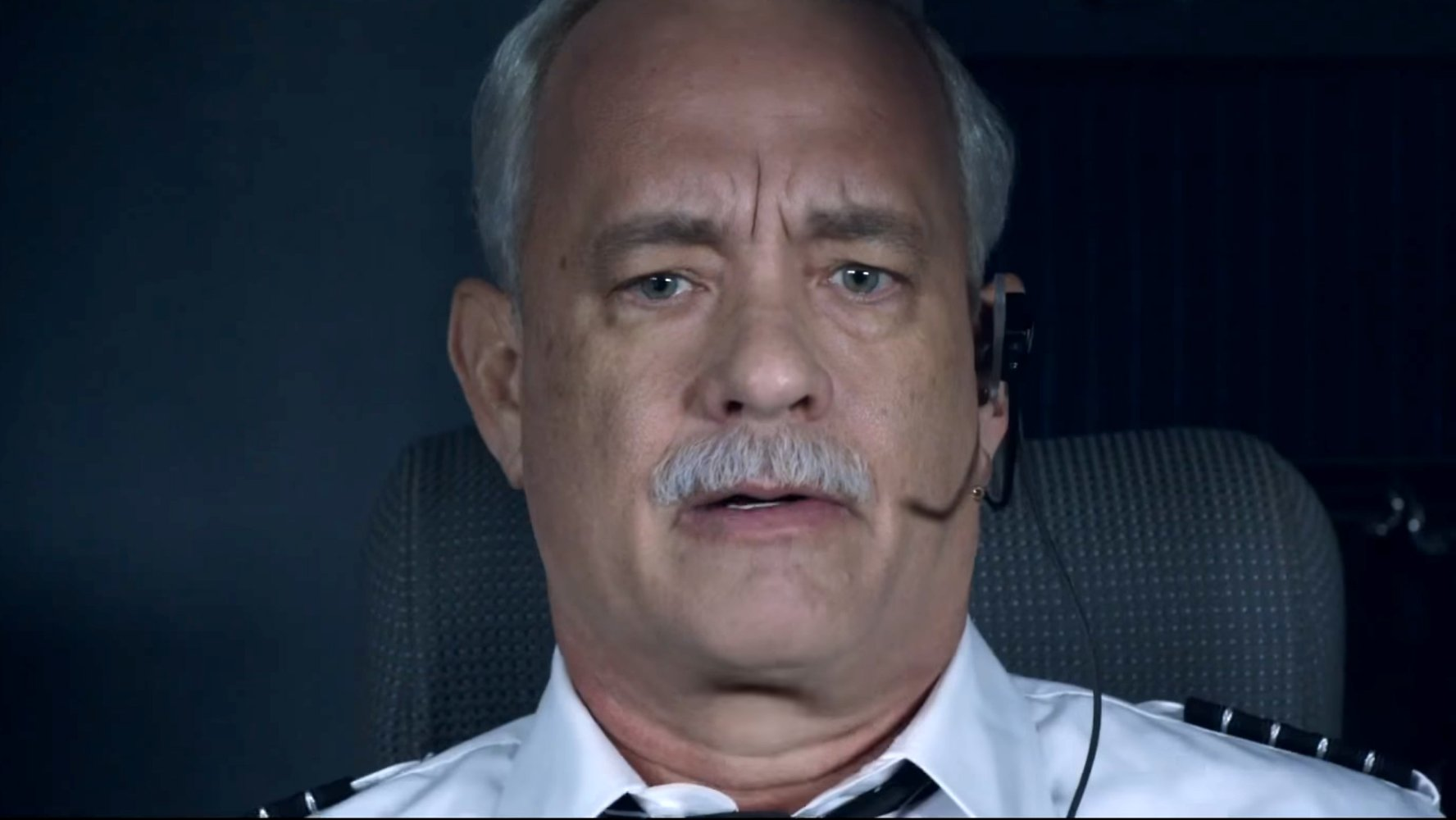 Sully still image